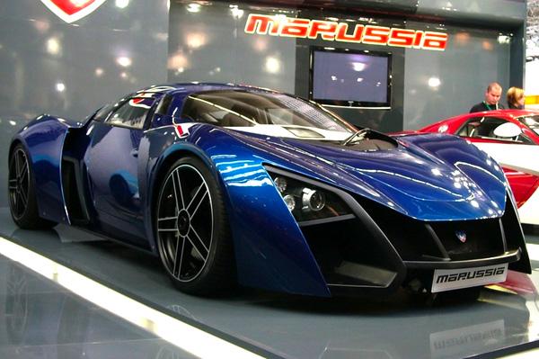 MarussiaB2