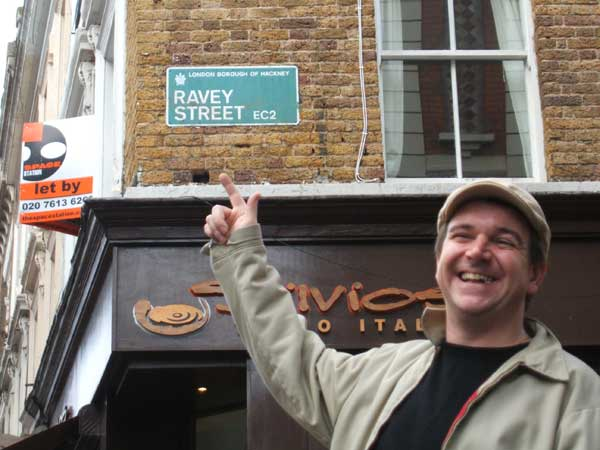 Me-&-Ravey-St