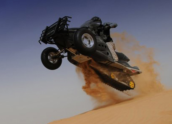 Platune_Sand-X_bike_air