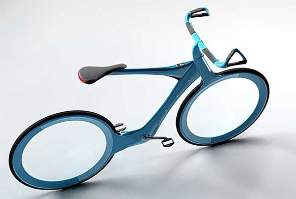 boardmans-bike