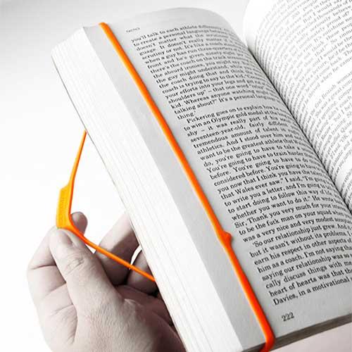 bookmark-by-propaganda
