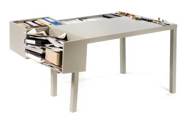 clark-desk