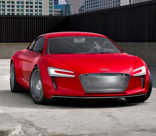 etron_audi