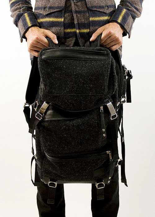 kzo-alpine-backpack