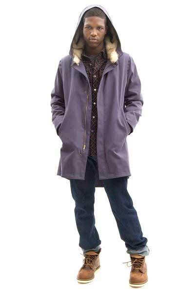 max-lined-parka