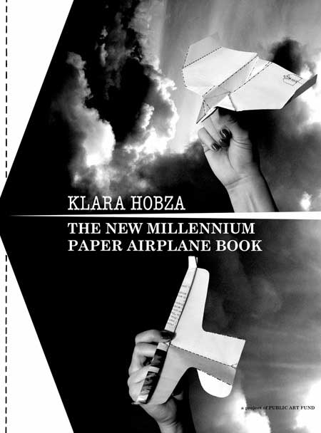 paper-airplane-book