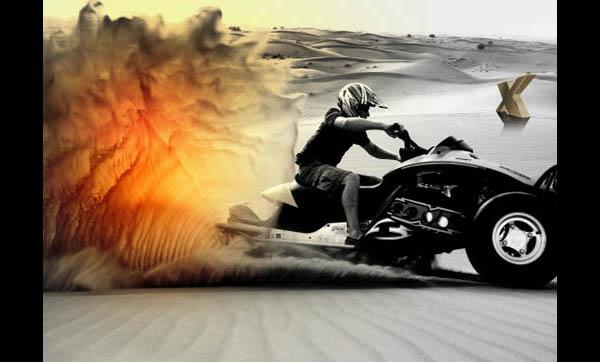 sandxbike8