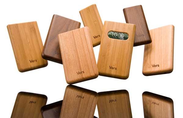 vers-wood-ipod-case