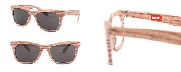 wood-glasses_Manik