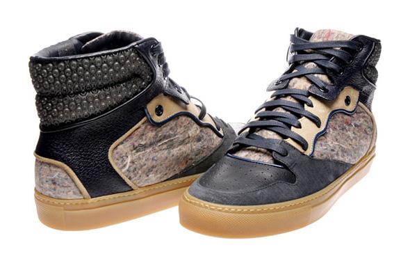 balenciagasneaker2