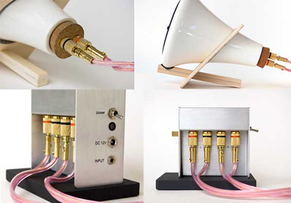 ceramic-speakers