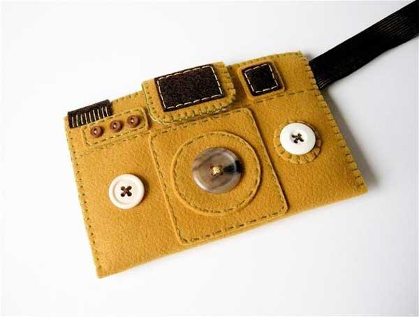 holga-camera-case.main