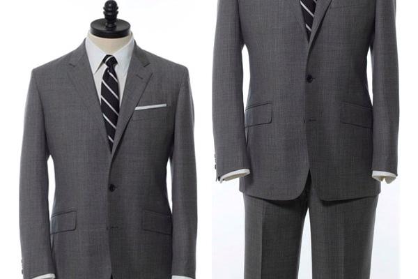 mad-men-suit-11