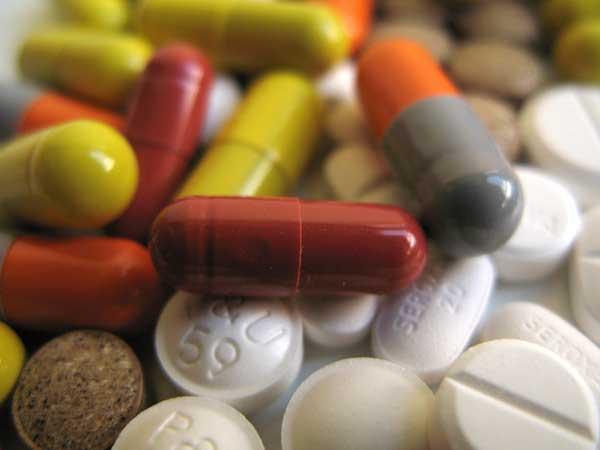 pill-type2