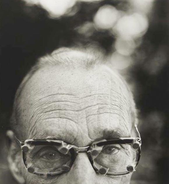 William-S-Burroughs