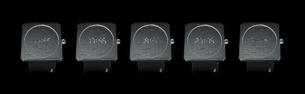artime-watch