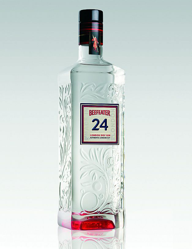 beefeater_24_large