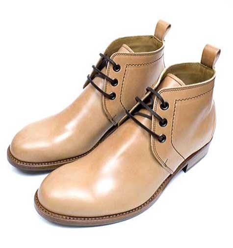 chausser-cordovan-chukka-boot