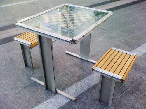 chess-board-table