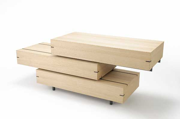 drawer-shelf2