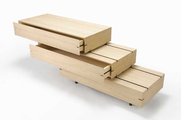 drawer-shelf3