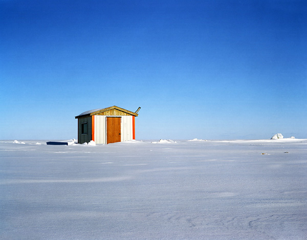 iceHouse_small
