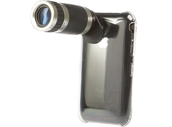 iphone-3g-telescope