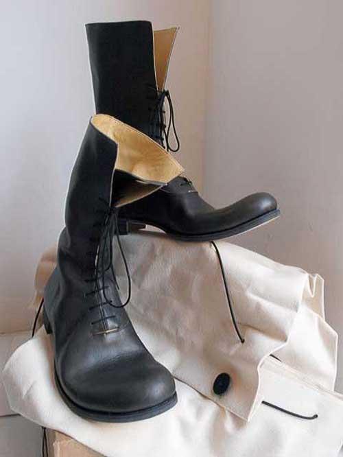 ma+-tall-staple-boot