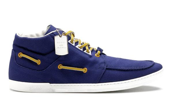 mark-ronson-gucci-sneaker-1