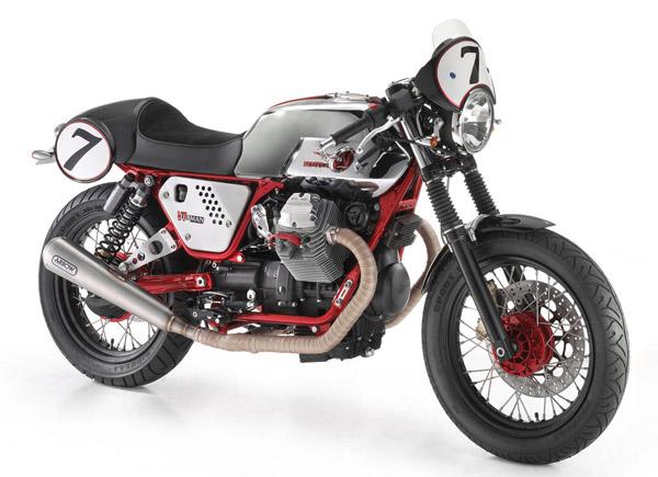 moto_guzzi_v7_clubman_racer