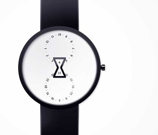 ozo-watch