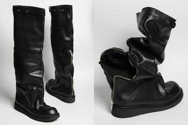 rick-owens-hi-leg-boot