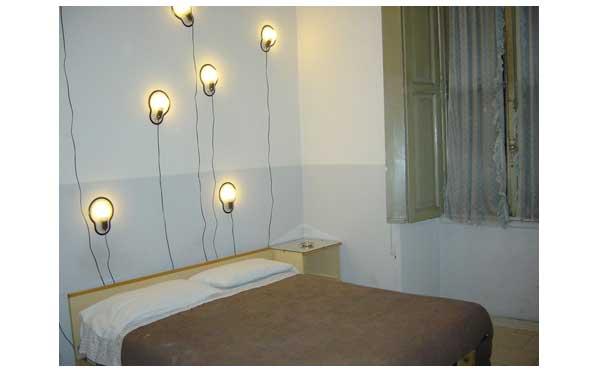 sticky-lamp-2