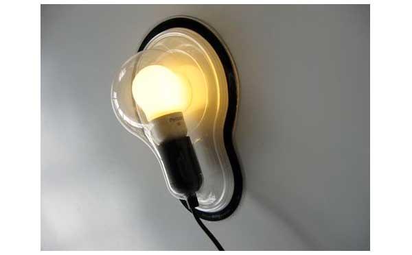 sticky-lamp