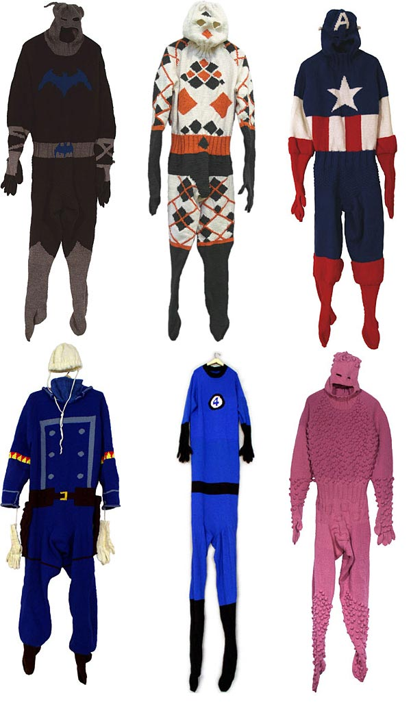 superhero-costumes
