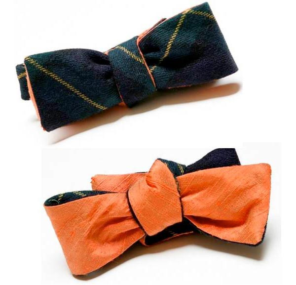 the-field-bow-tie