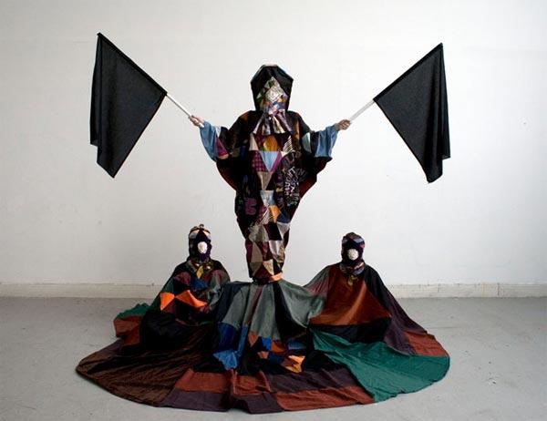 the-shaman-suit