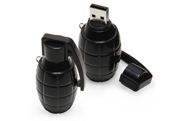 usb_grenade_flash_drive
