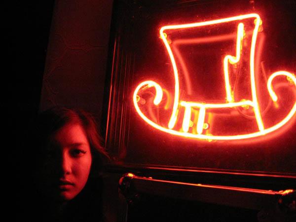 Art Basel 2009 009