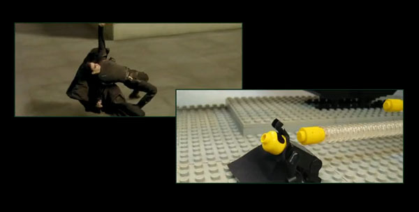 Lego_Matrix