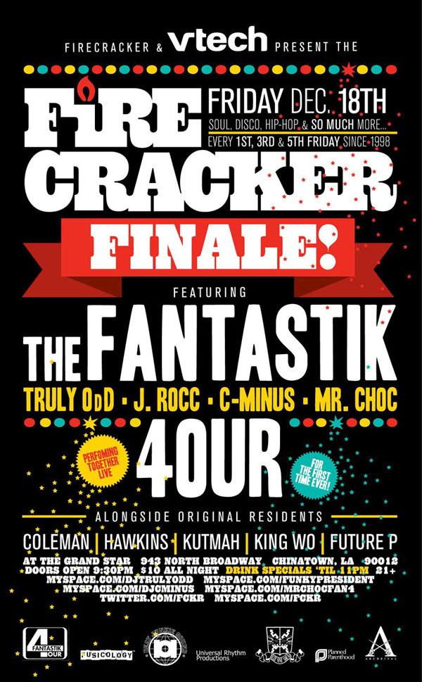 firefinalefinal2web