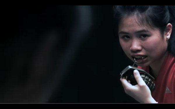 grenadepingpong