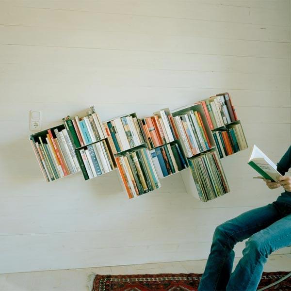 vielfach-shelf