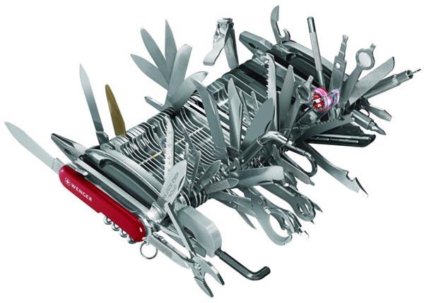 Swiss-Army-Knife-8x6