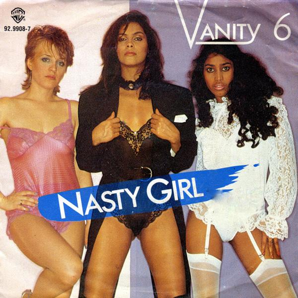 Vanity_6_Nasty_Girl