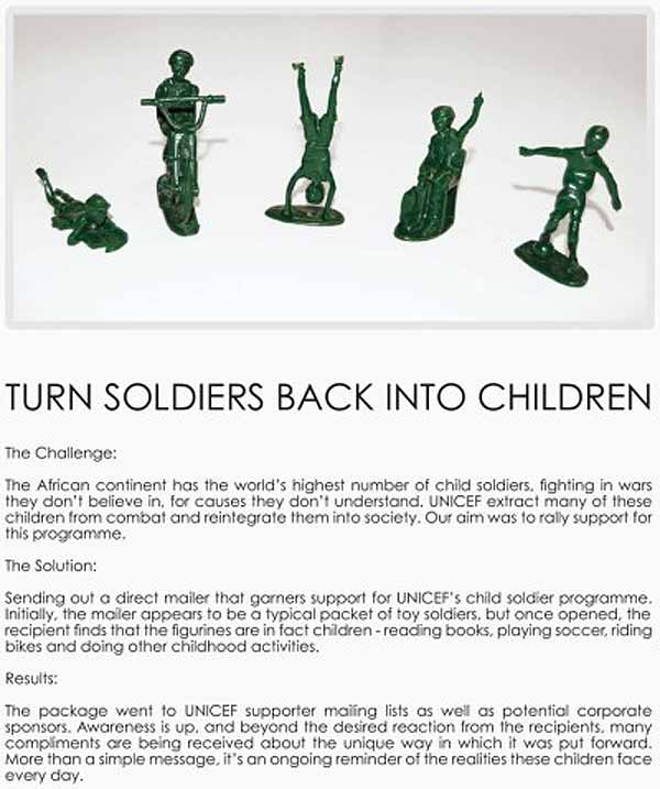 childsoldiers3