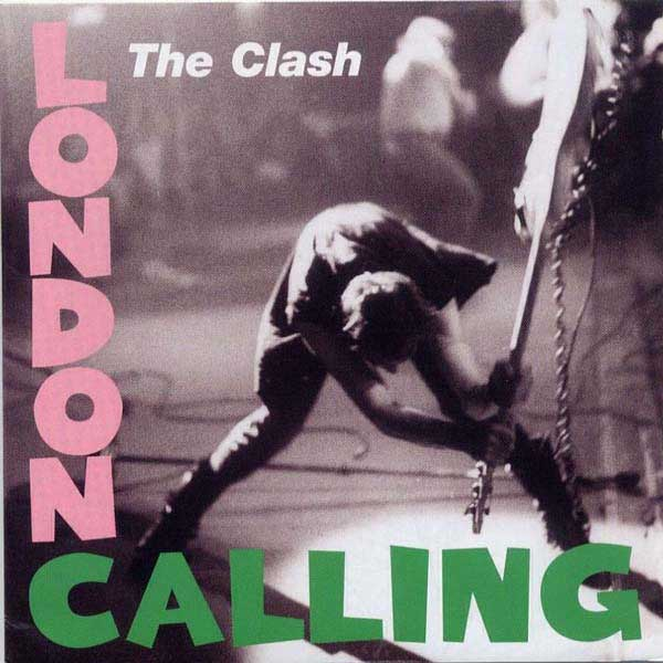 londoncalling2