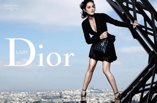 marion_cotillard_lady-dior
