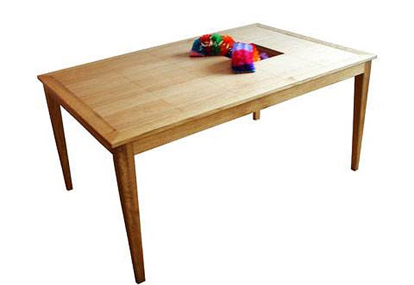 puzzled_table