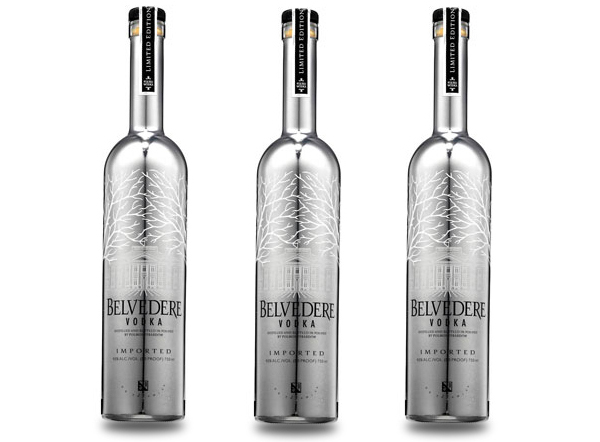does any store in san fernando valley ca sell belvedere shampoo faucets